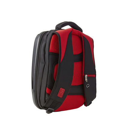 Barkley Hybrid Backpack