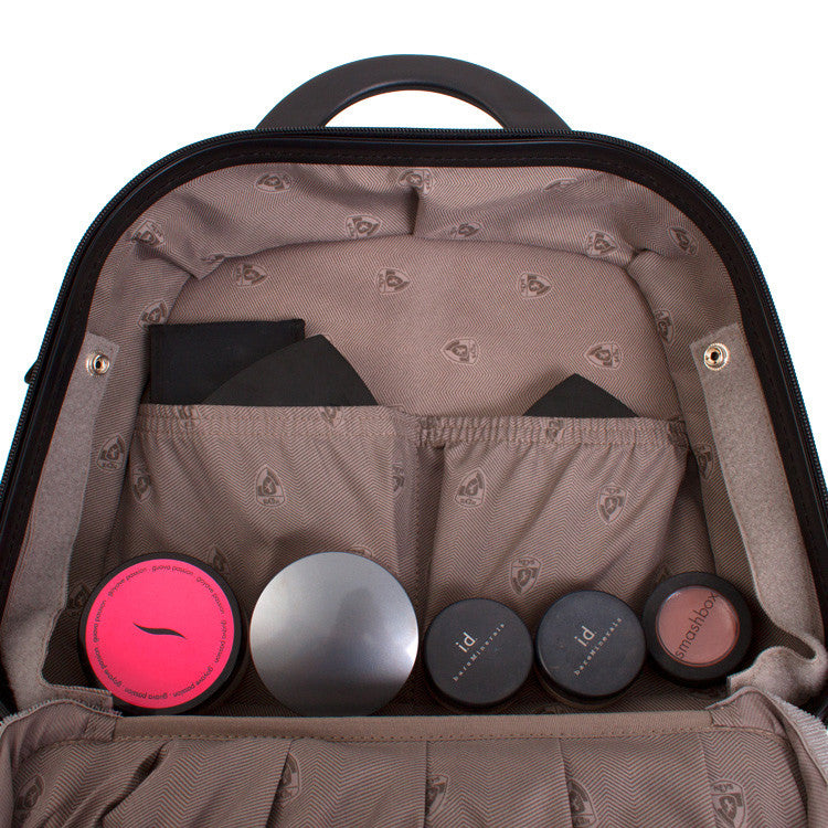 Bella Beauty Case