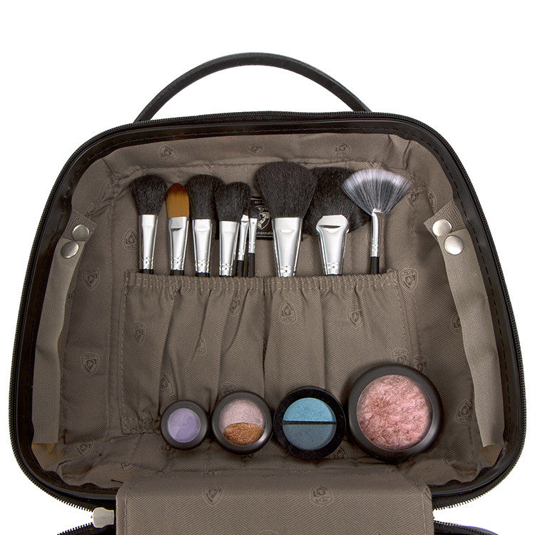 Bellezza Beauty Case