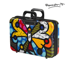 Britto - Butterfly eSleeve