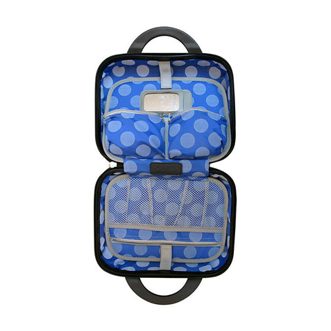 Britto - Palm Beauty Case