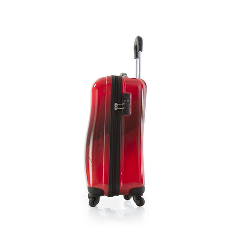 "Canada Fashion Spinner® 21"" Carry-on"