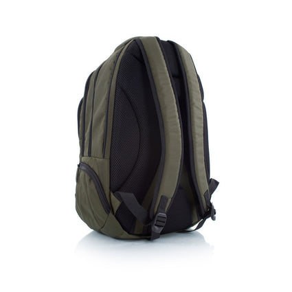 CampusPac 2 Backpack
