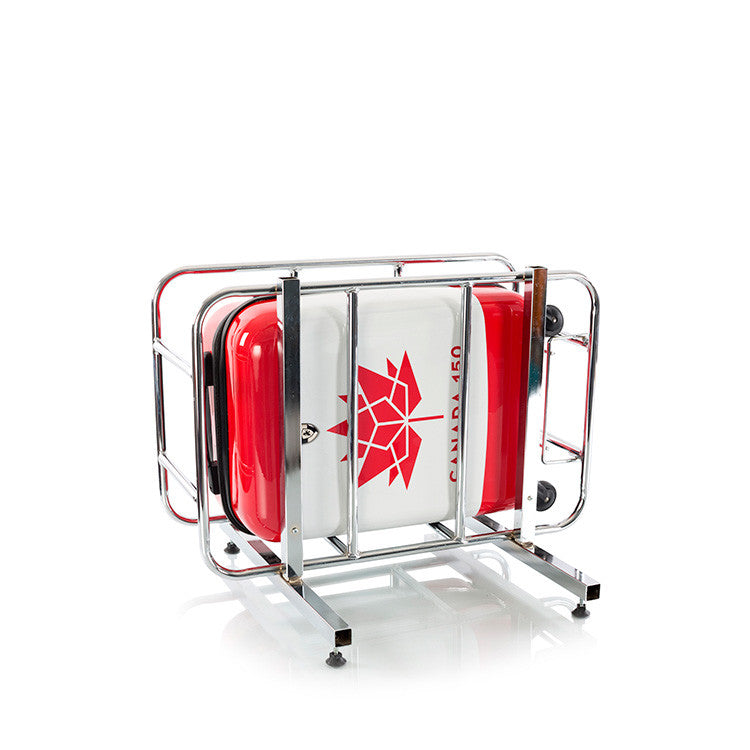 Canada 150 Fashion Spinner® 3pc. Set