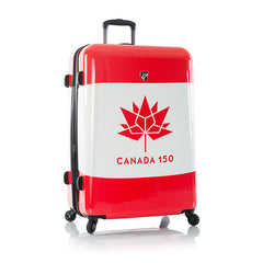 "Canada 150 30"" Fashion Spinner®"