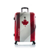 "Canada 2G 26"" Fashion Spinner®"
