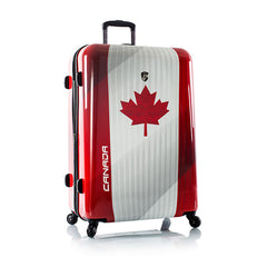 "Canada 2G 30"" Fashion Spinner®"