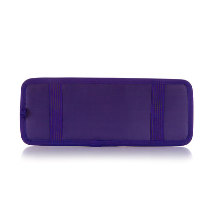 Car Care Kit - Purple