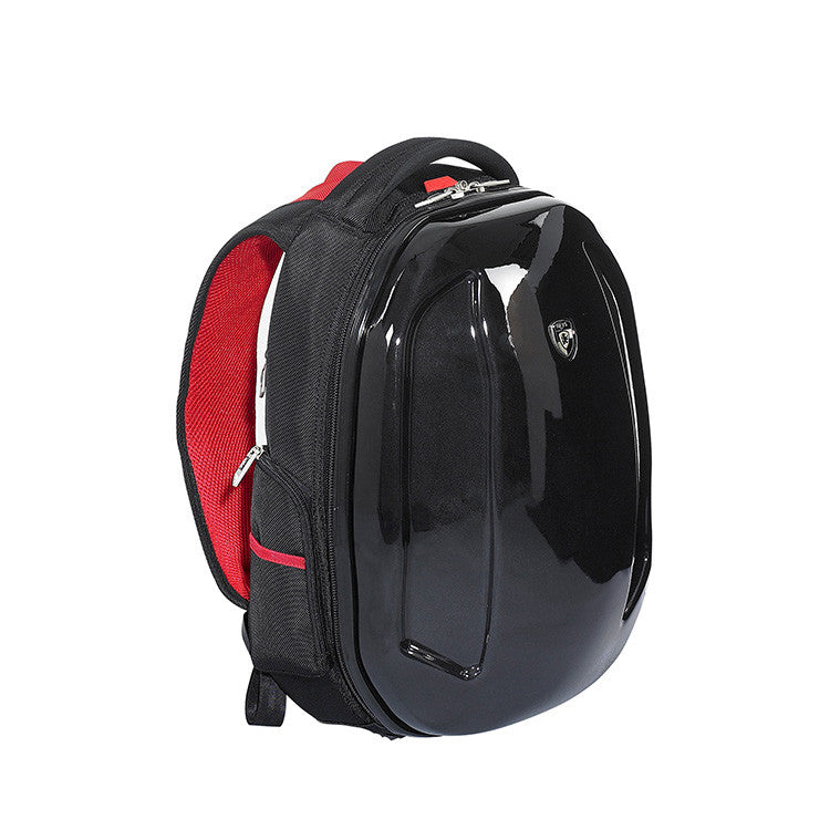 Charger Hybrid Backpack