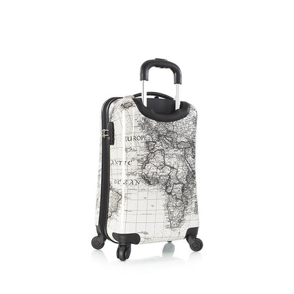 "Classical World 21"" Spinner® Carry-on"