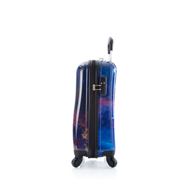 "Cosmic 21"" Fashion Spinner® Carry-on"