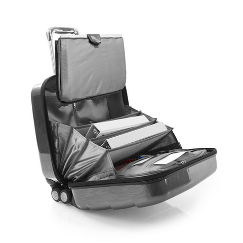 Cronos Elite Business Case