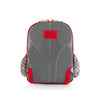 Disney Backpack 3D - Cars (D-BP-3D-C02-15FA)
