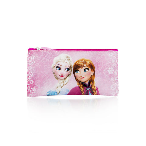 Disney Pencil Case - Frozen (D-BPC-FZ03-16FA)