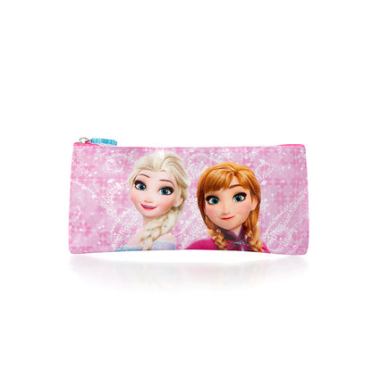 Disney Pencil Case - Frozen (D-BPC-FZ05-16FA)