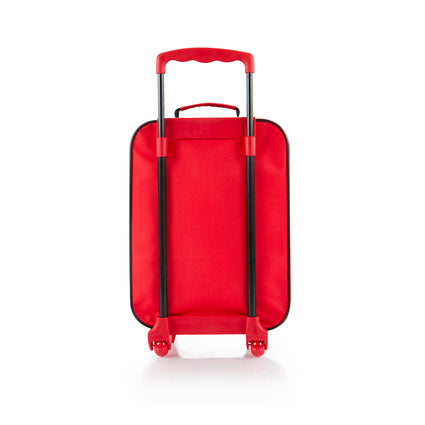 Disney Kids Basic Softside Luggage – Mickey Mouse (D-BSSRL-MK02-18AR)