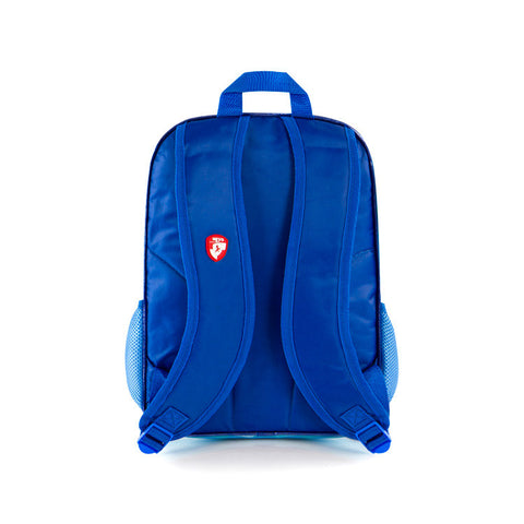 Disney Backpack - Finding Dory (D-CBP-FD01-16FA)