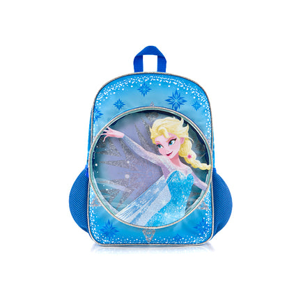 Disney Backpack - Frozen (D-CBP-FZ02-19AR)