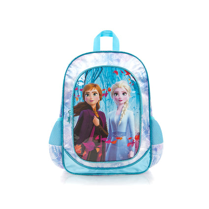 Disney Backpack - Frozen (D-CBP-FZ03-19AR)
