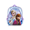 Disney Backpack - Frozen (D-CBP-FZ07-15FA)