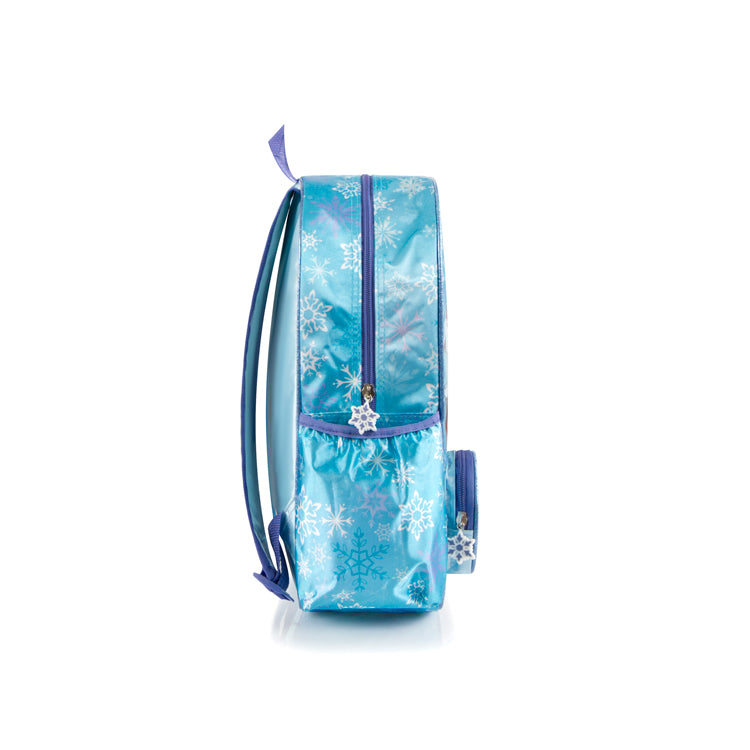 Disney Backpack - Frozen (D-CBP-FZ07-17AR)