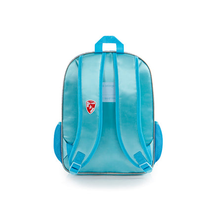 Disney Backpack - Frozen (D-CBP-FZ08-18BTS)