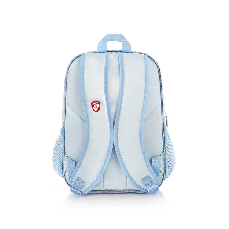 Disney Backpack - Frozen (D-CBP-FZ09-16FA)