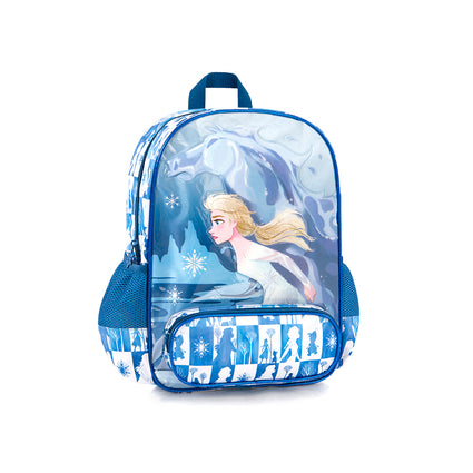 Disney Backpack - Frozen (D-CBP-FZ09-19AR)