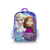 Disney Backpack - Frozen (D-CBP-FZ11-16FA)