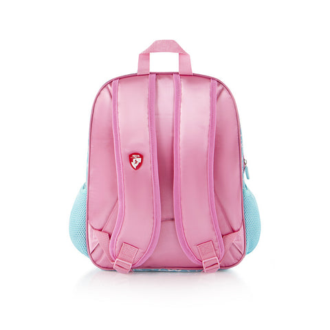 Disney Backpack - Frozen (D-CBP-FZ15-16FA)