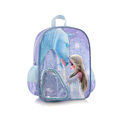 Disney Backpack - Frozen (D-CBP-FZ23-20AR)