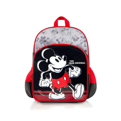 Disney Backpack - Mickey Mouse (D-CBP-MK06-18AR)