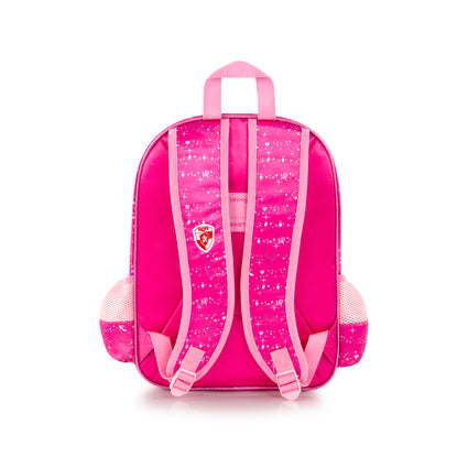 Disney Backpack - Princess (D-CBP-P01-20BTS)