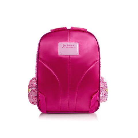 Disney Backpack - Princess (D-CBP-P07-15FA)