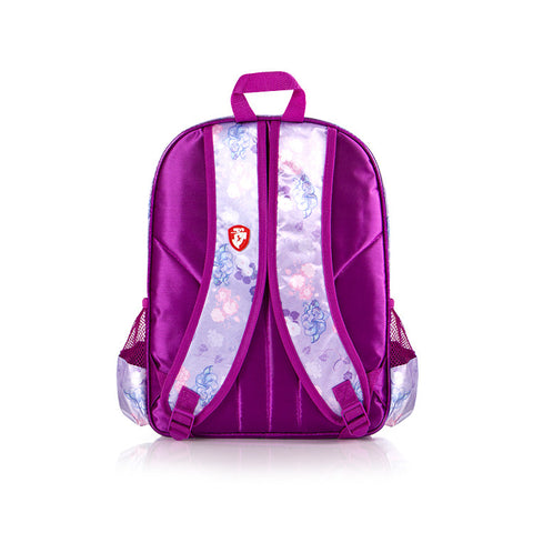Disney Backpack - Princess (D-CBP-P14-15FA)