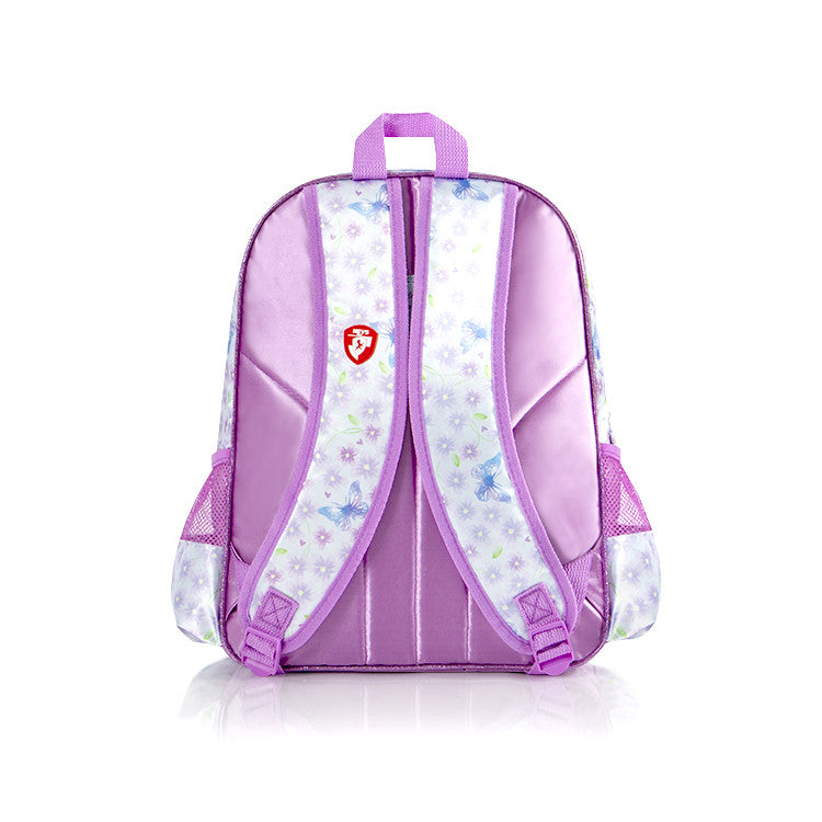 Disney Backpack - Sofia (D-CBP-S05-15FA)