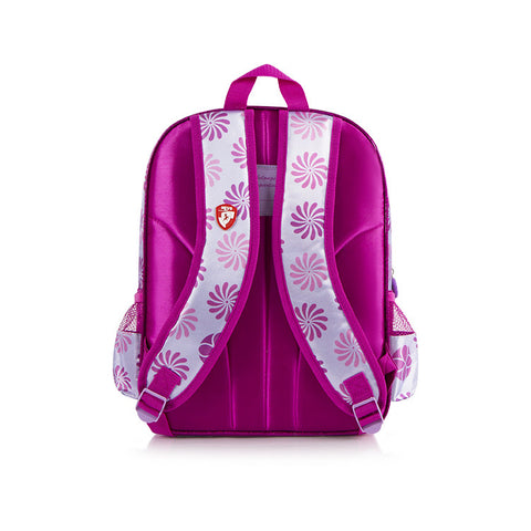 Disney Backpack - Sofia (D-CBP-S12-15FA)