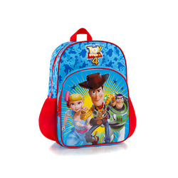 Disney Backpack - Toy Story (D-CBP-TS10-19BTS)