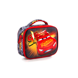 Disney Lunch Bag - Cars (D-CLB-C04-18BTS)