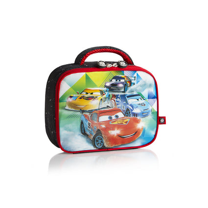 Disney Lunch bag - Cars (D-CLB-C13-15FA)