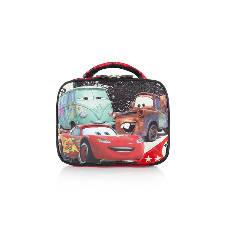 Disney Lunch bag - Cars (D-CLB-C14-16FA)