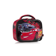 Disney Lunch bag - Cars (D-CLB-C15-15FA)