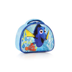 Disney Lunch bag - Finding Dory (D-CLB-FD01-16FA)