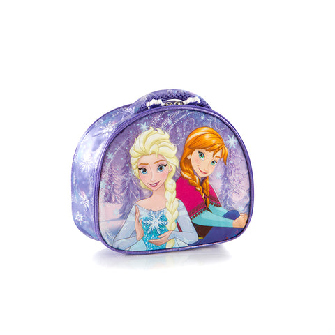 Disney Lunch bag - Frozen (D-CLB-FZ01-17BTS)