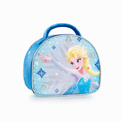 Disney Lunch bag - Frozen (D-CLB-FZ01-19BTS)