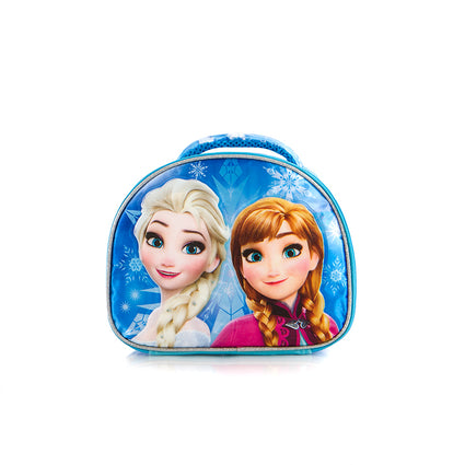 Disney Lunch bag - Frozen (D-CLB-FZ04-18BTS)