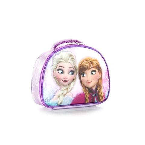 Disney Lunch bag - Frozen (D-CLB-FZ06-16FA)