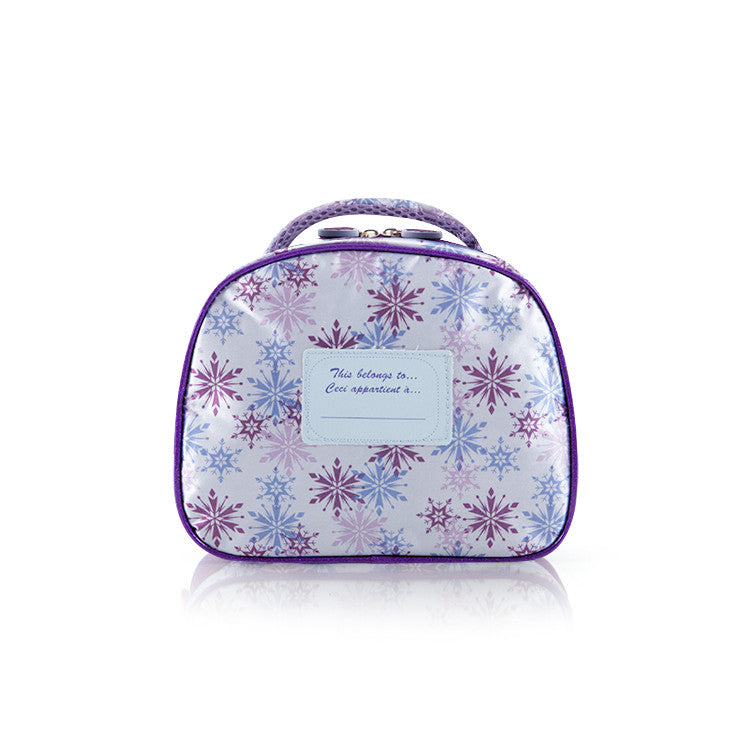 Disney Lunch Bag - Frozen (D-CLB-FZ08-15FA)