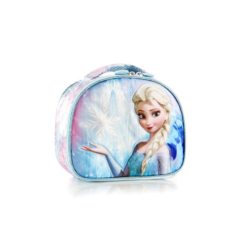 Disney Lunch bag - Frozen (D-CLB-FZ09-16FA)