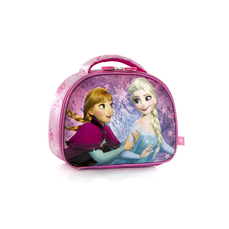 Disney Lunch Bag - Frozen (D-CLB-FZ19-15FA)